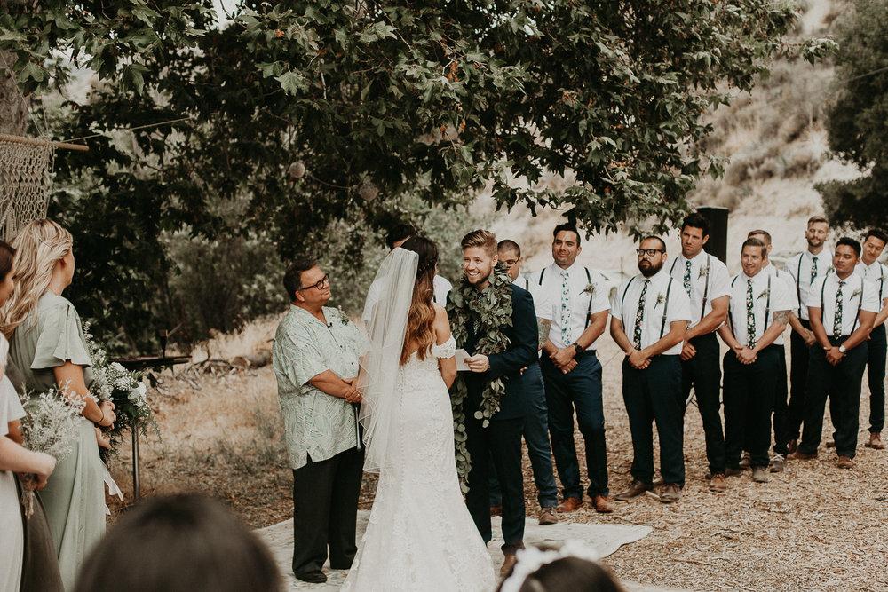 katrina jordan wedding-81.jpg