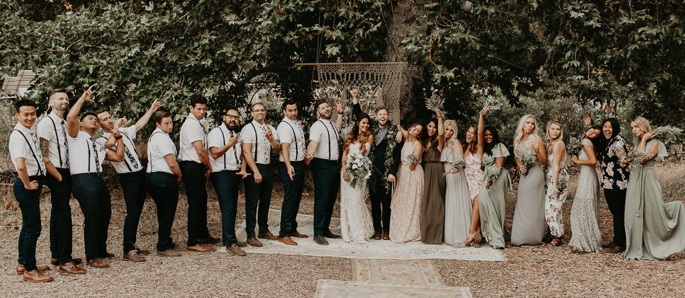 katrina jordan wedding-83.jpg