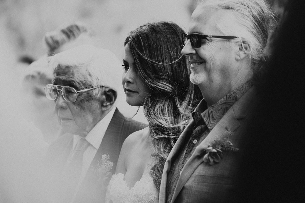 katrina jordan wedding-182.jpg