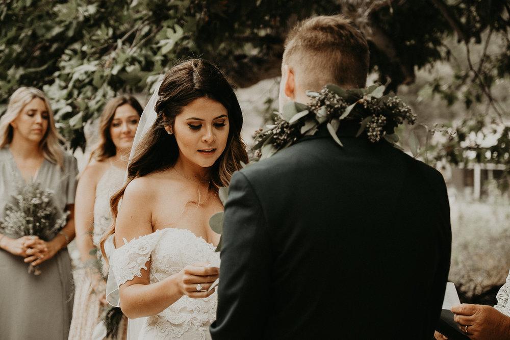 katrina jordan wedding-189.jpg