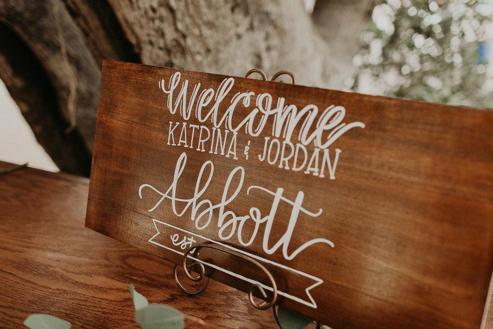 katrina jordan wedding-127.jpg