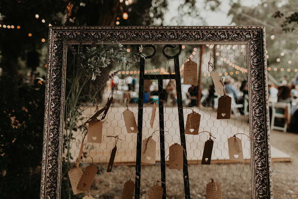 katrina jordan wedding-153.jpg