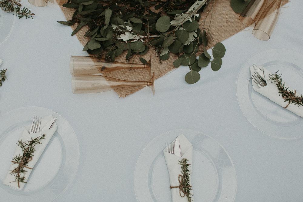 katrina jordan wedding-134.jpg