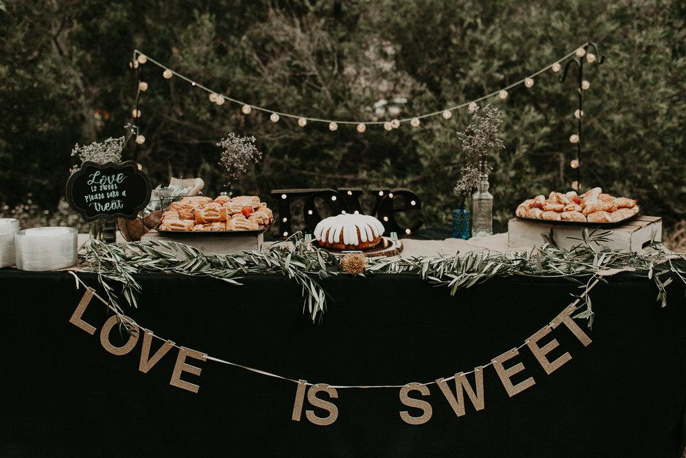 katrina jordan wedding-151.jpg