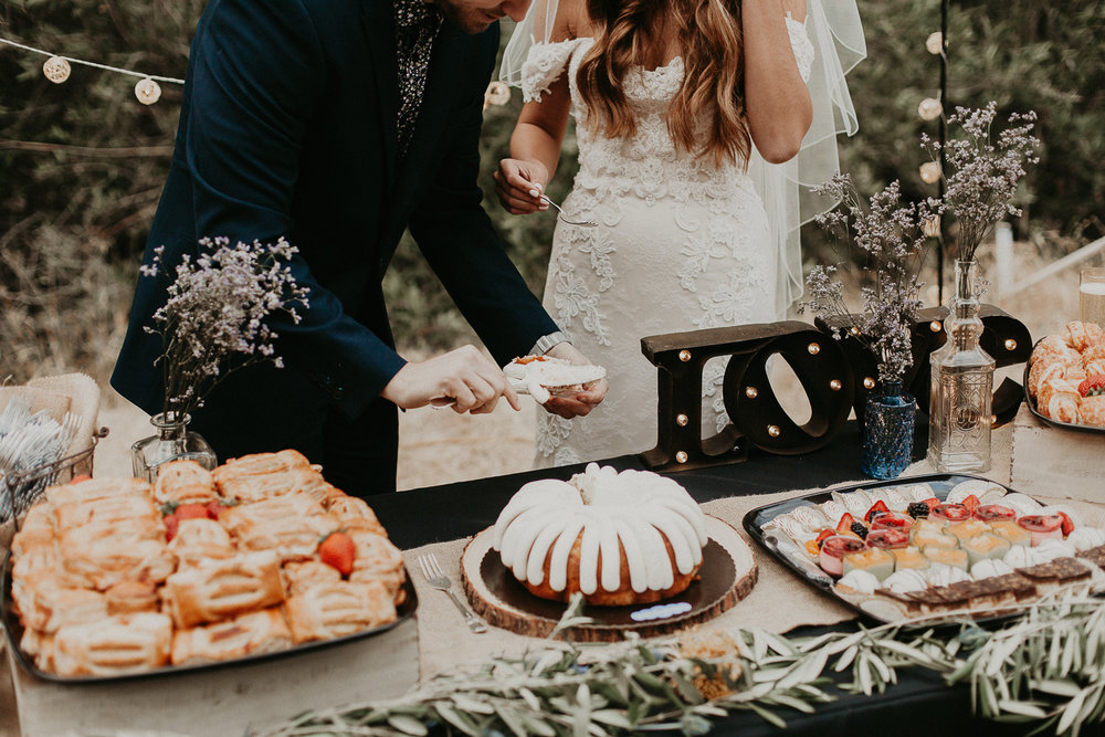 katrina jordan wedding-183.jpg
