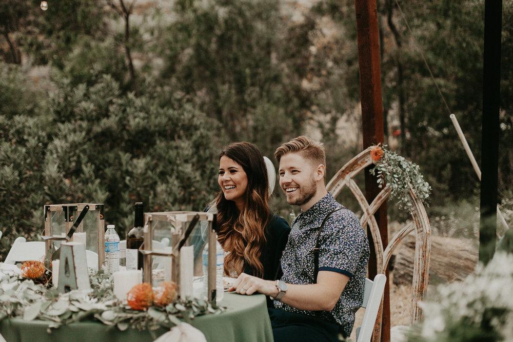 katrina jordan wedding-164.jpg