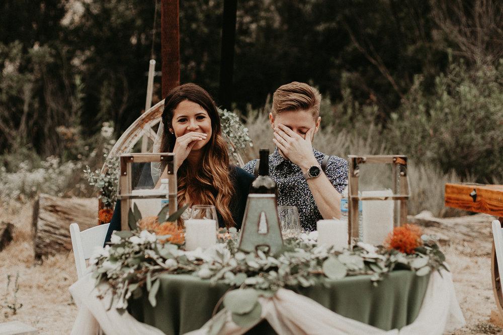 katrina jordan wedding-161.jpg