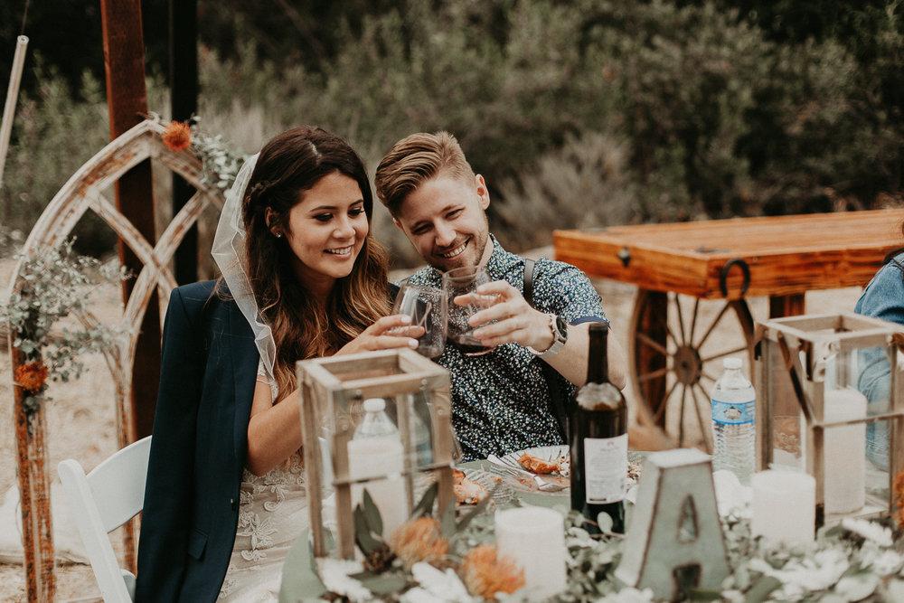 katrina jordan wedding-163.jpg