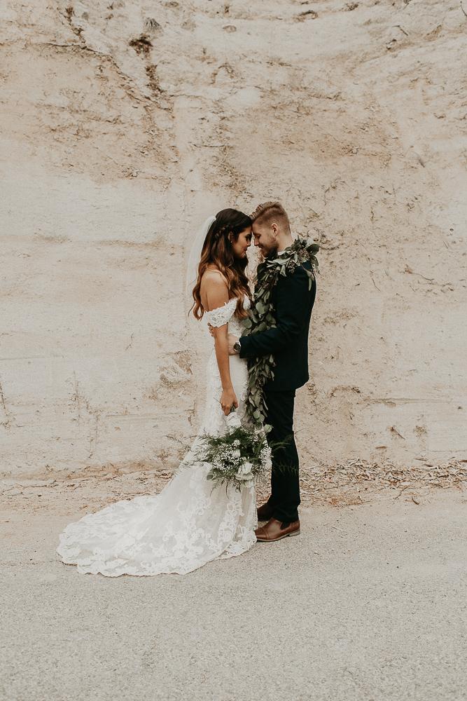 katrina jordan wedding-91.jpg