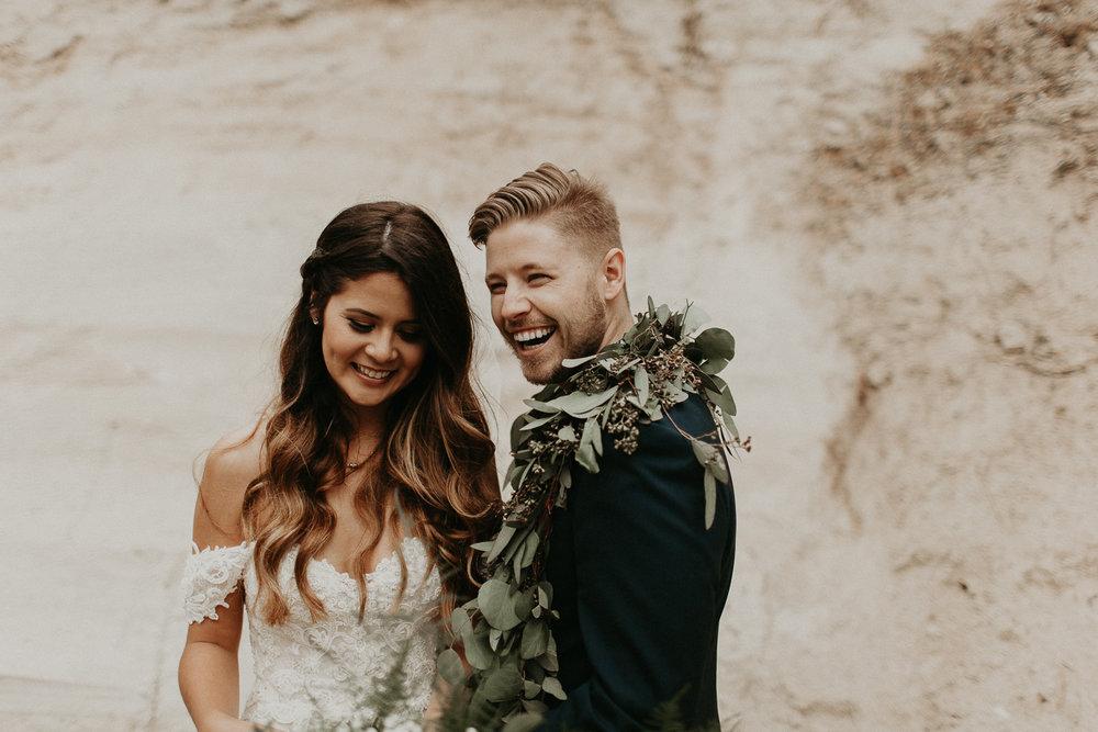 katrina jordan wedding-100.jpg