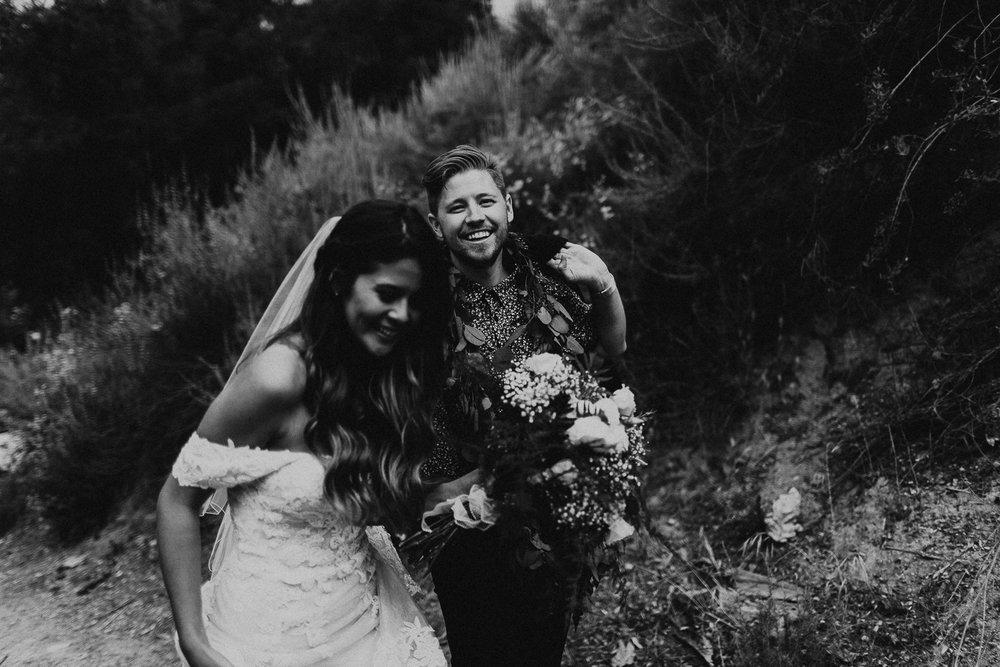 katrina jordan wedding-102.jpg