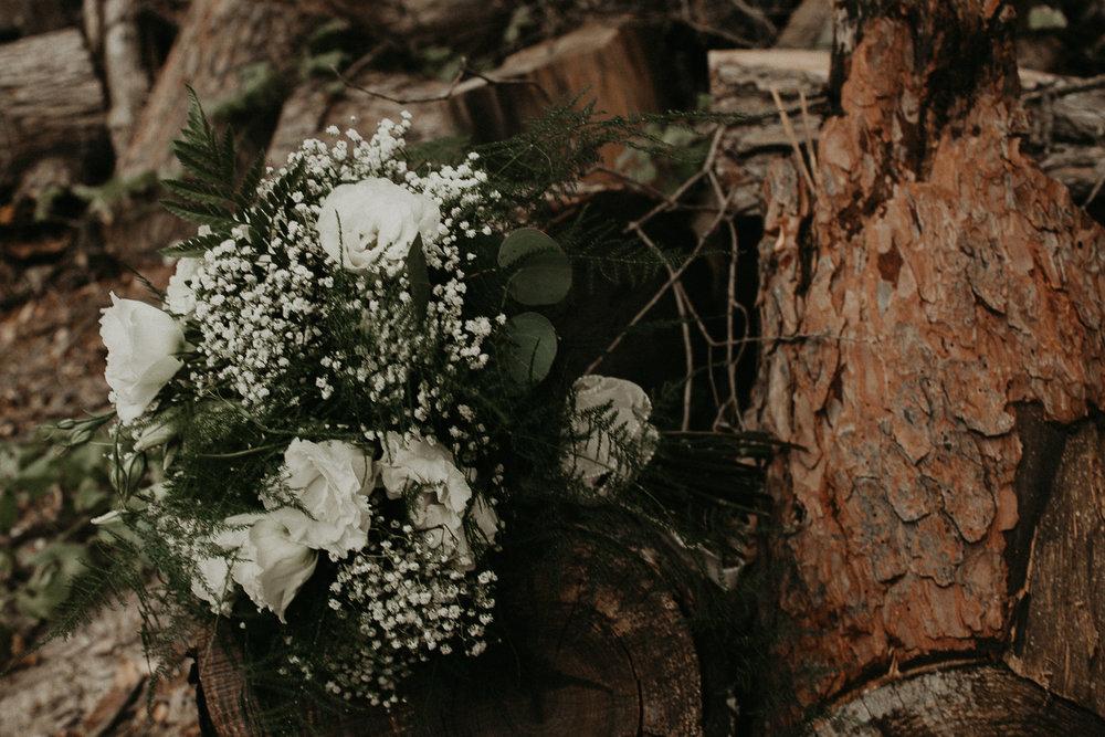 katrina jordan wedding-103.jpg