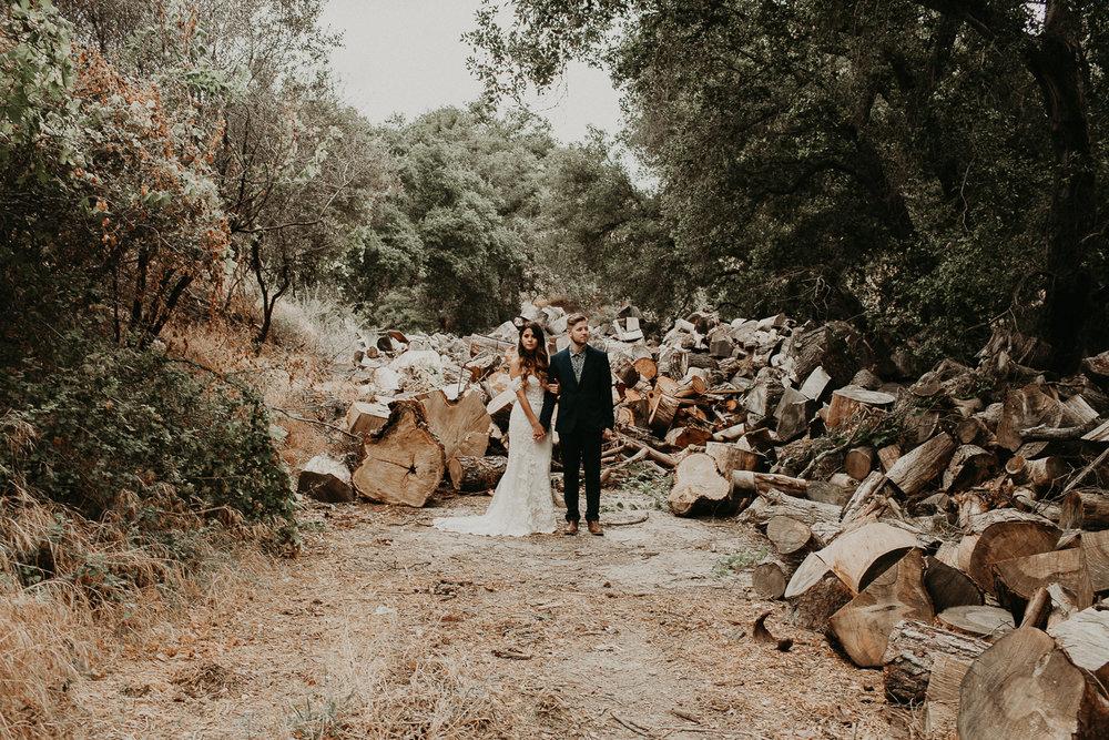 katrina jordan wedding-104.jpg