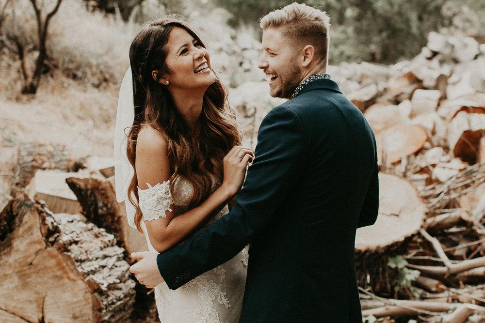 katrina jordan wedding-106.jpg