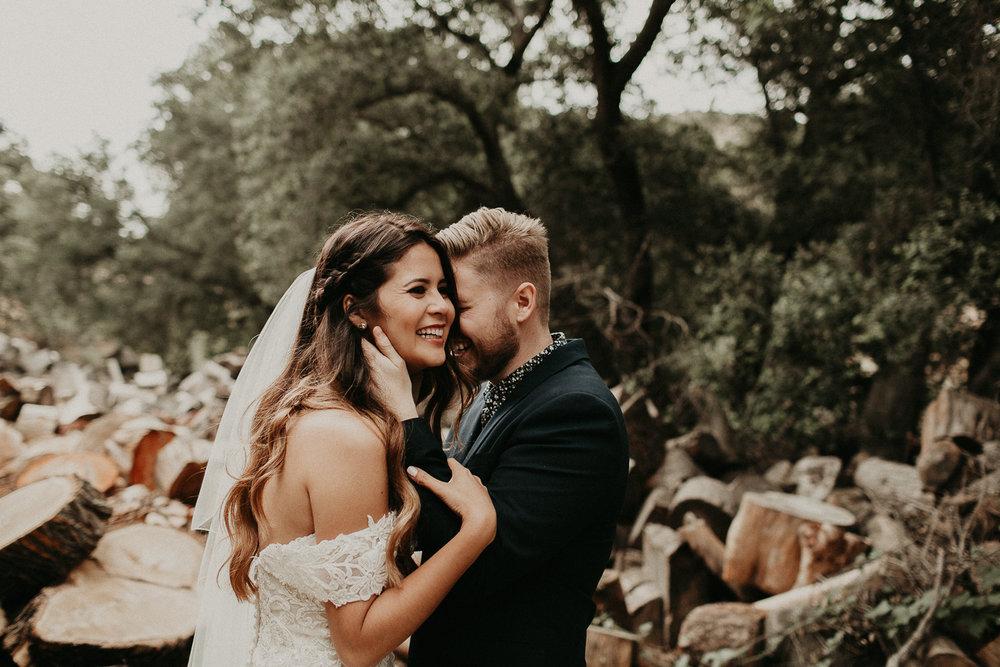 katrina jordan wedding-108.jpg