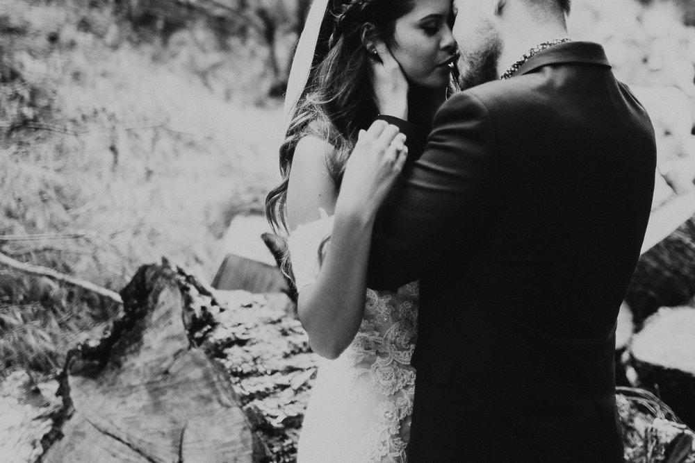 katrina jordan wedding-109.jpg