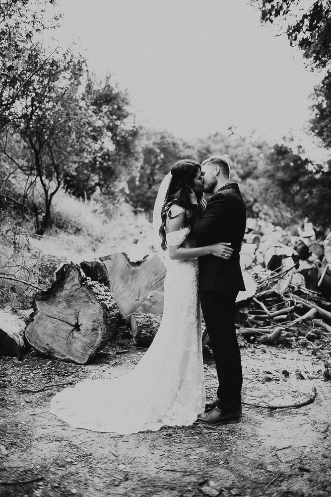 katrina jordan wedding-114.jpg