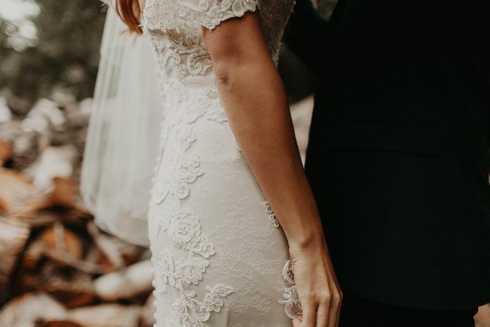 katrina jordan wedding-115.jpg