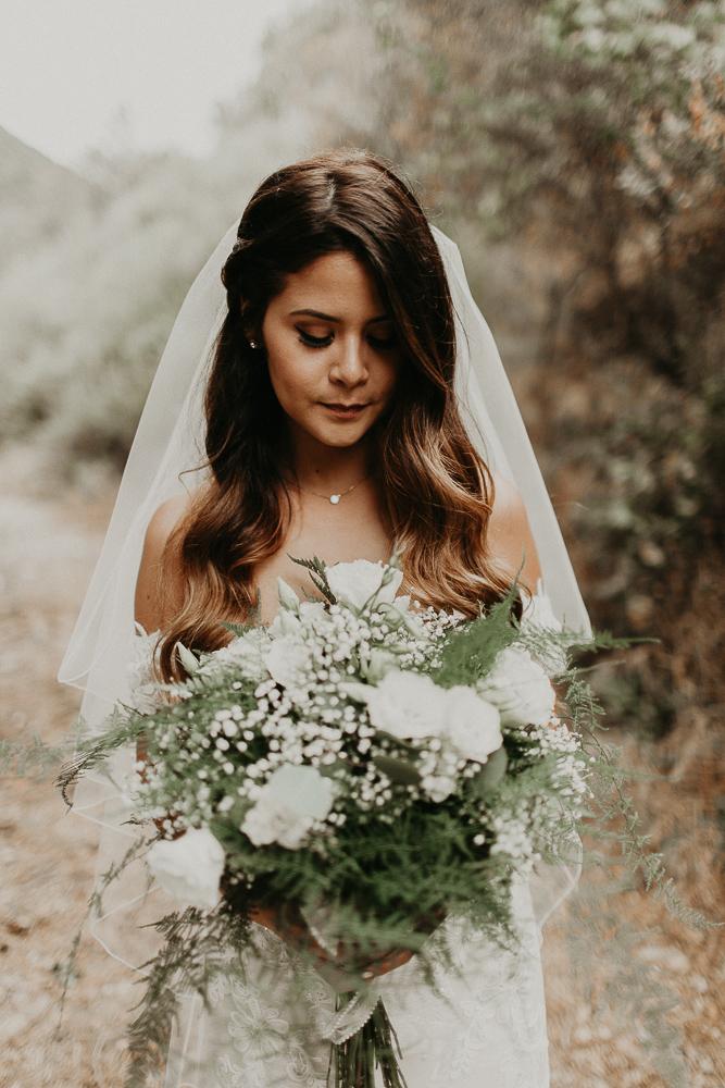 katrina jordan wedding-120.jpg