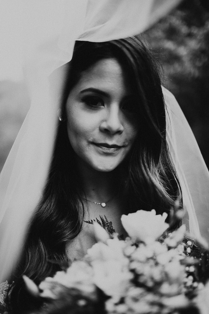 katrina jordan wedding-121.jpg