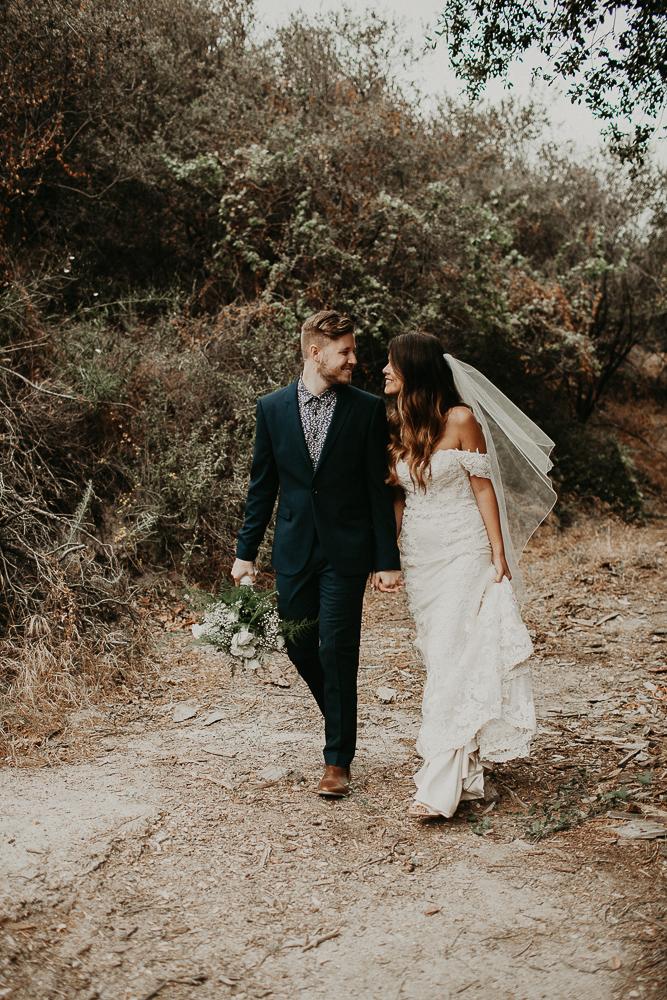 katrina jordan wedding-123.jpg
