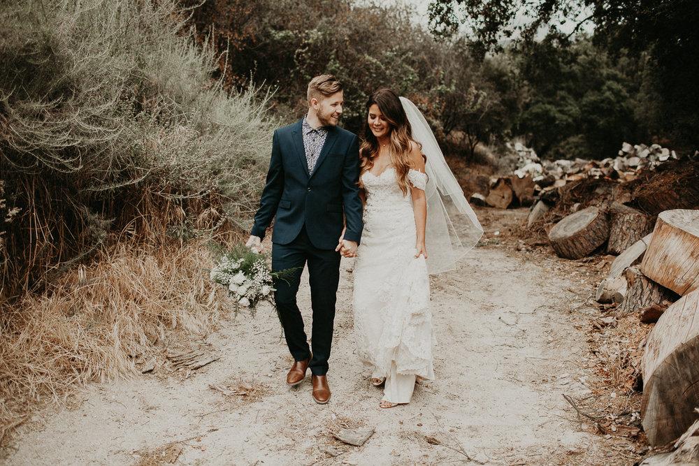katrina jordan wedding-124.jpg