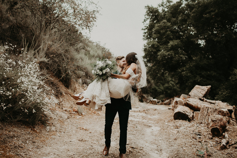 katrina jordan wedding-125.jpg