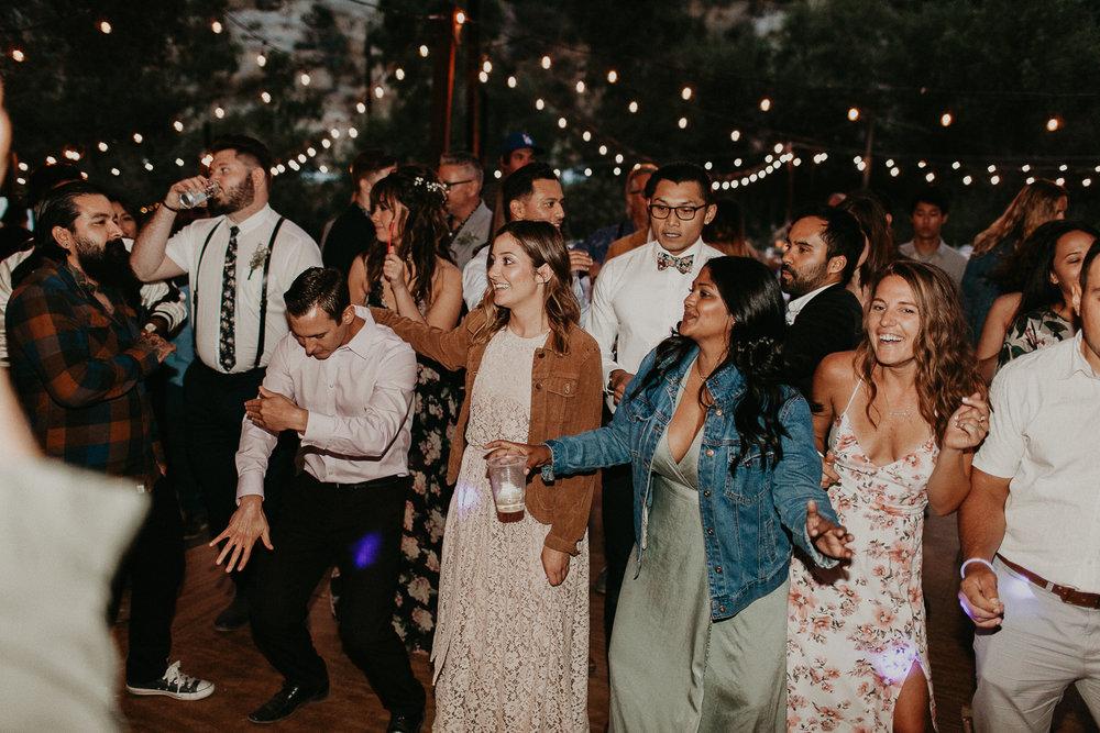 katrina jordan wedding-201.jpg