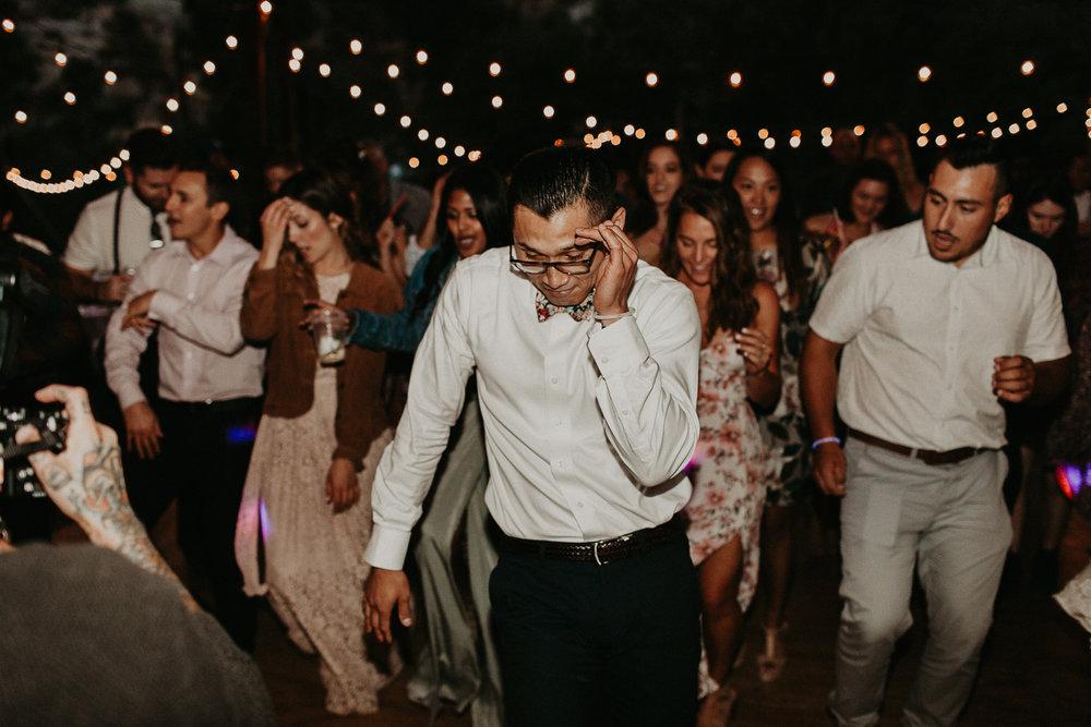 katrina jordan wedding-202.jpg