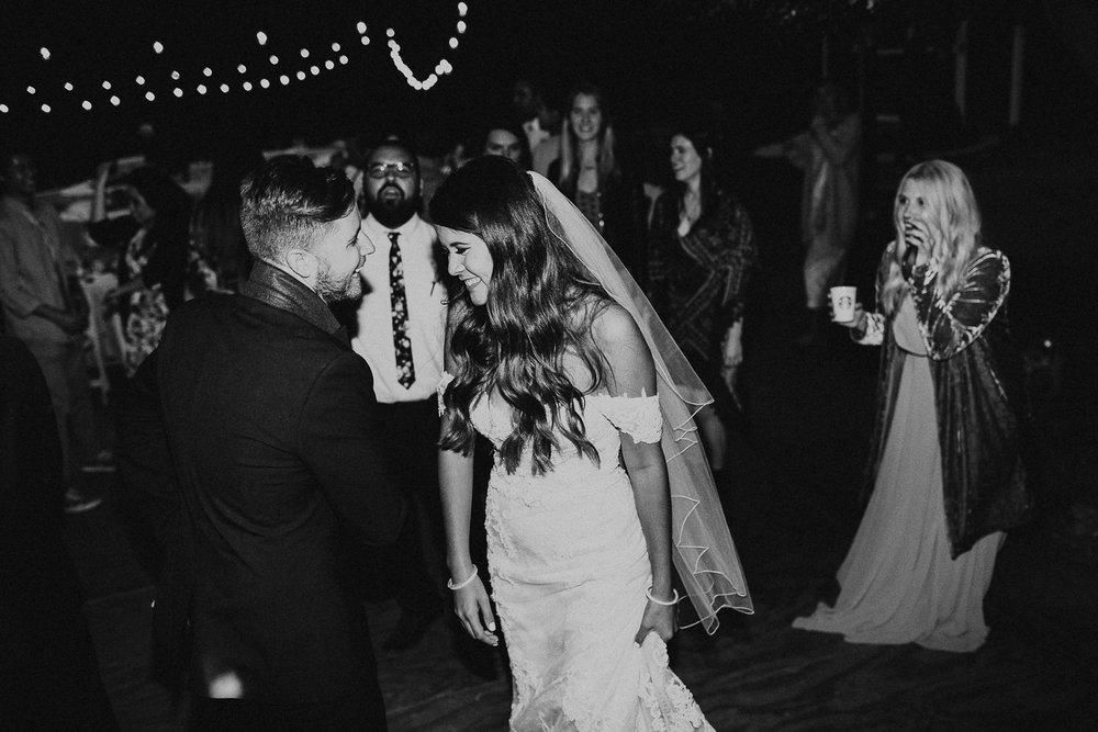 katrina jordan wedding-204.jpg
