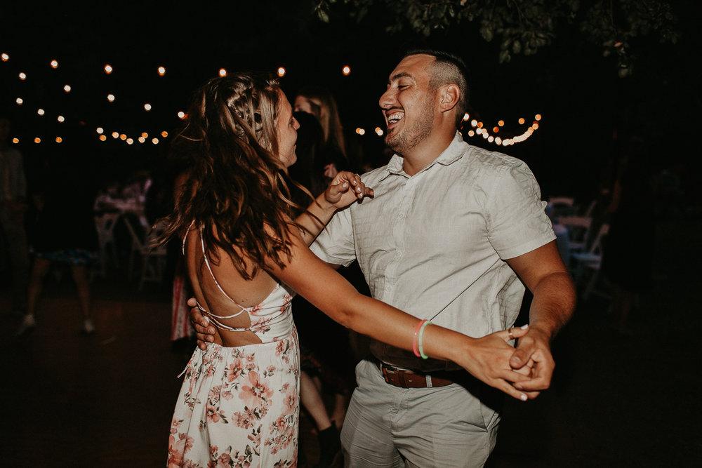 katrina jordan wedding-205.jpg