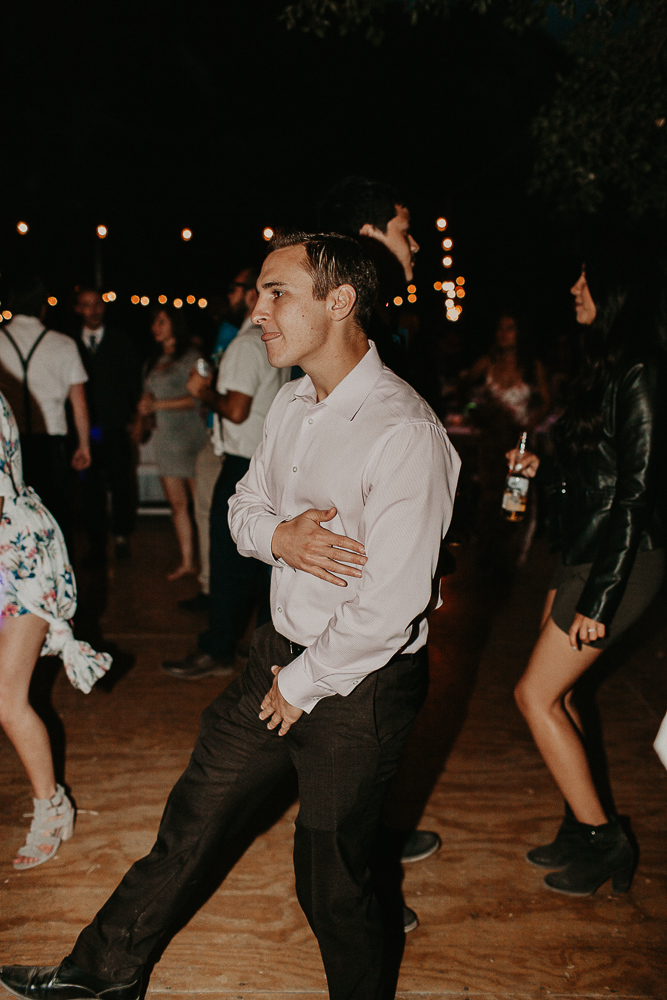 katrina jordan wedding-208.jpg