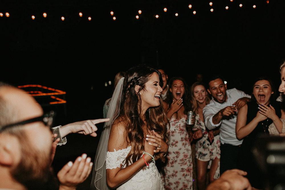 katrina jordan wedding-210.jpg