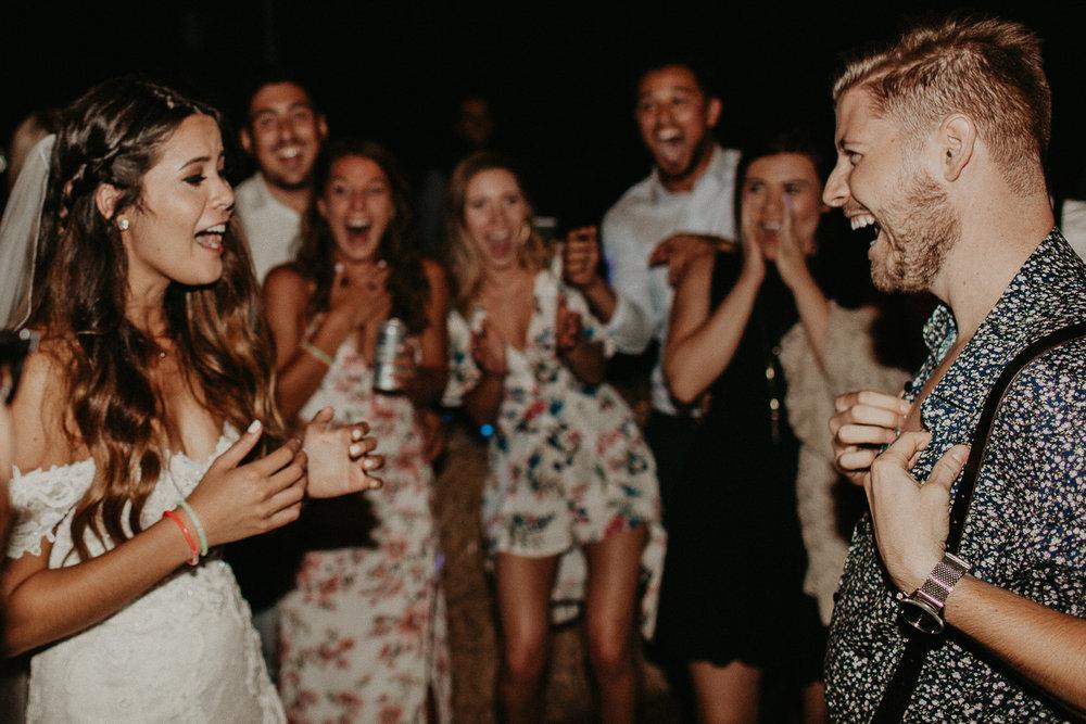 katrina jordan wedding-209.jpg