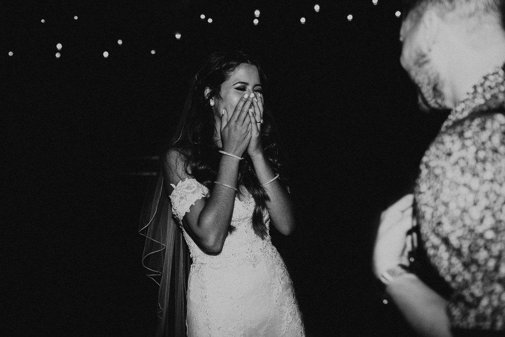 katrina jordan wedding-211.jpg