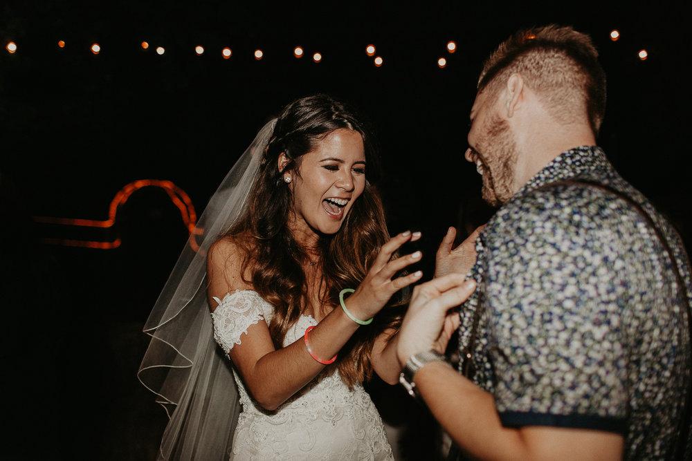 katrina jordan wedding-212.jpg