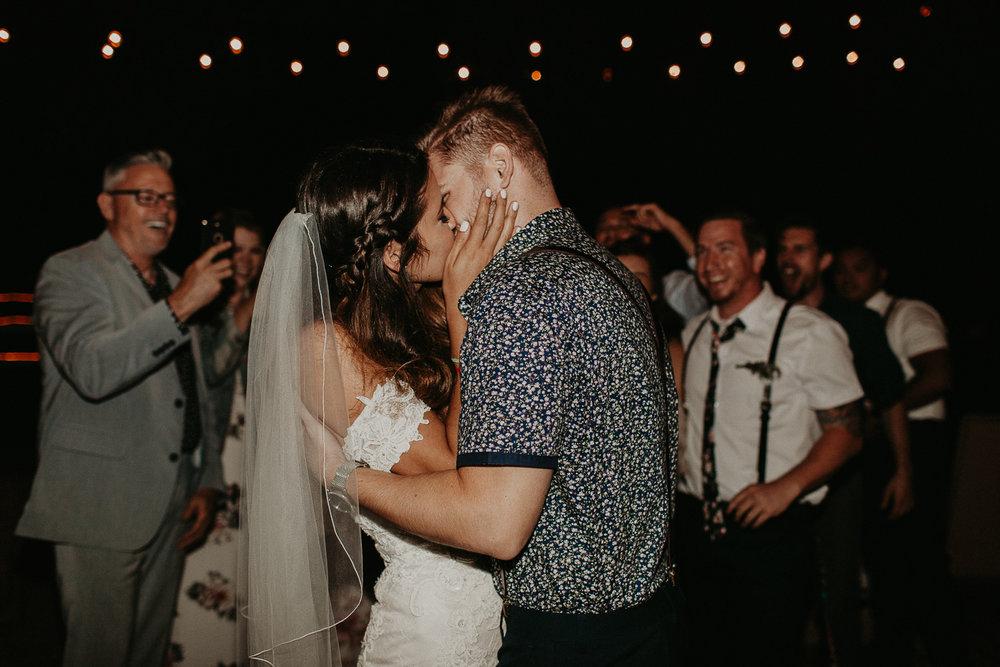 katrina jordan wedding-213.jpg
