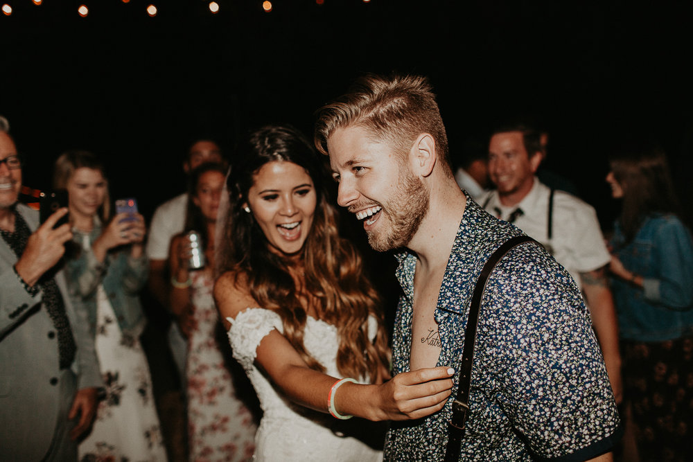 katrina jordan wedding-215.jpg
