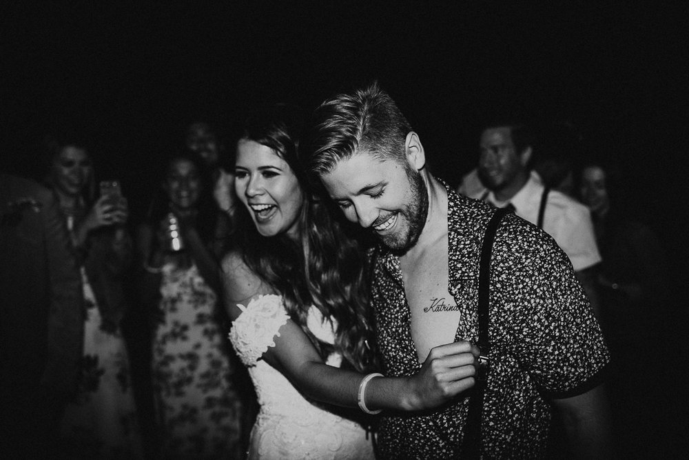 katrina jordan wedding-216.jpg