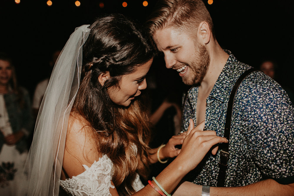 katrina jordan wedding-217.jpg
