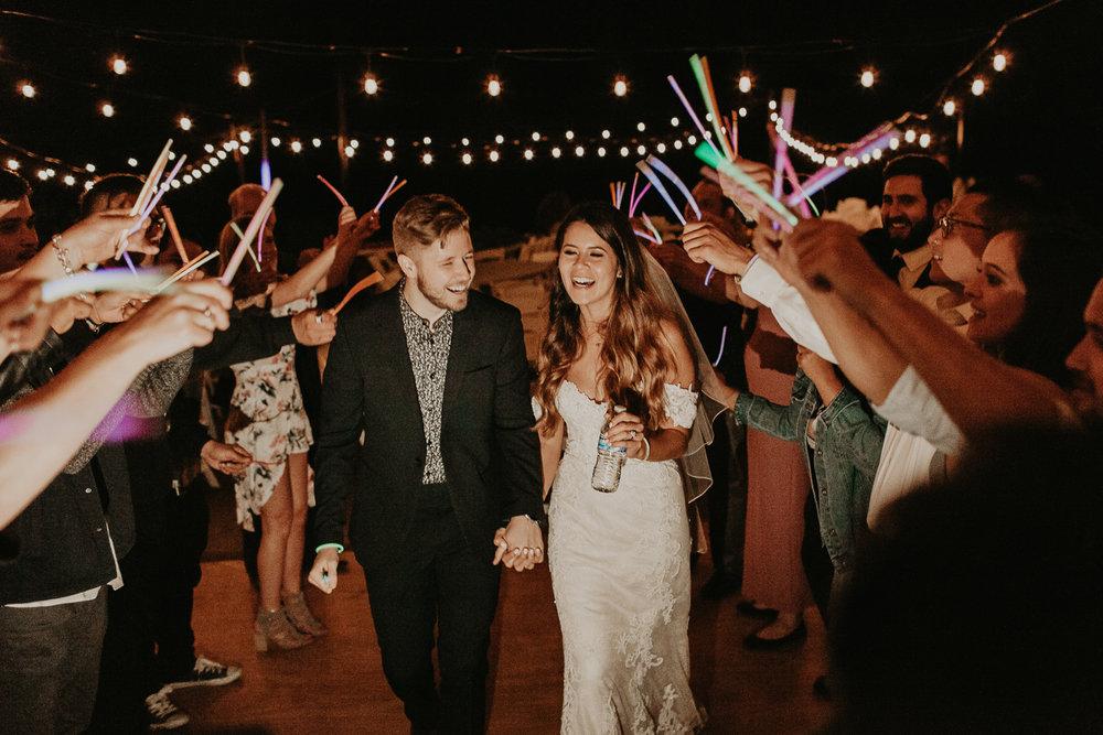 katrina jordan wedding-221.jpg