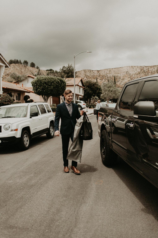 katrina jordan wedding-2.jpg