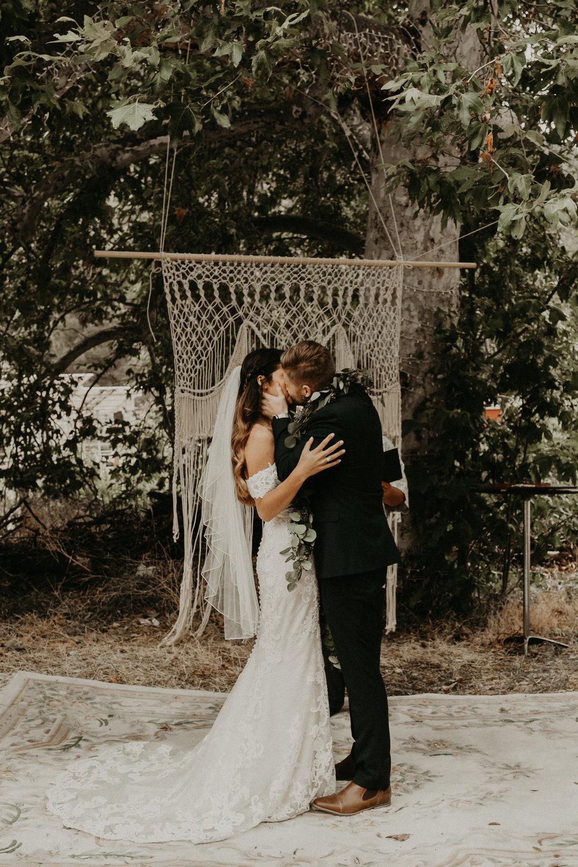 katrina jordan wedding-10.jpg