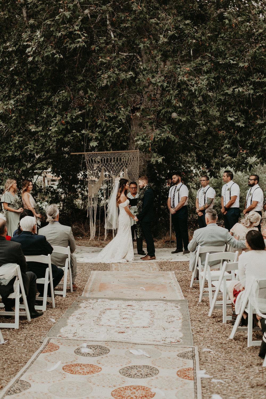 katrina jordan wedding-9.jpg