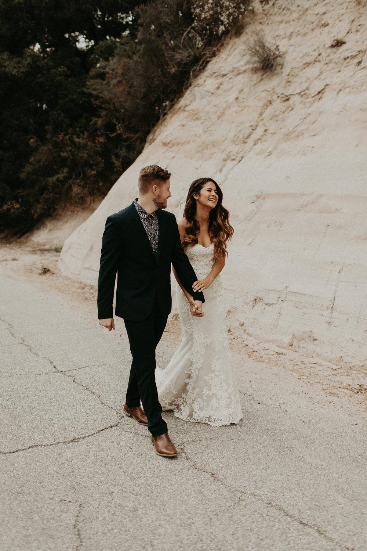 katrina jordan wedding-8.jpg