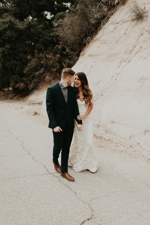 katrina jordan wedding-7.jpg