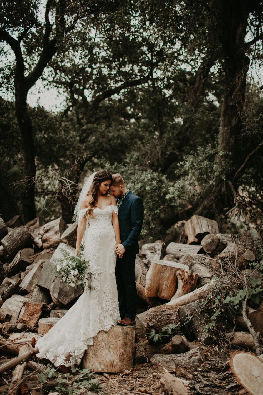 katrina jordan wedding-25.jpg