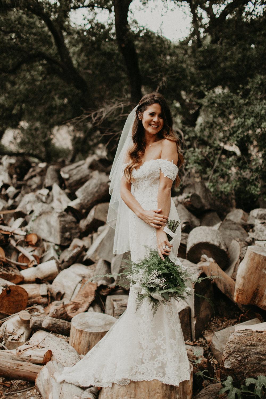 katrina jordan wedding-26.jpg