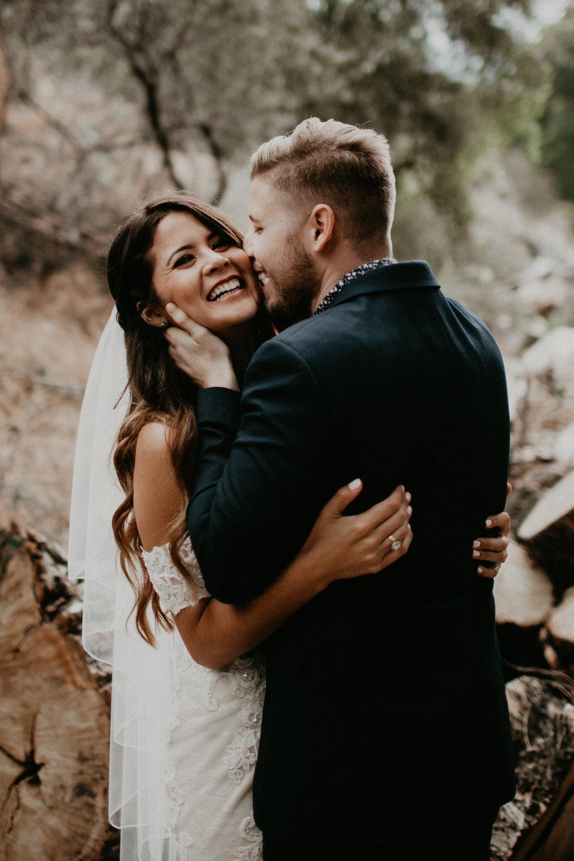 katrina jordan wedding-22.jpg