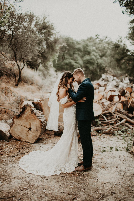katrina jordan wedding-23.jpg